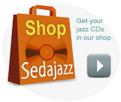 Sedajazz CD Shop (in Spanish)