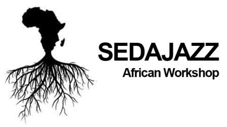 African Workshop Sedajazz - Heart beat