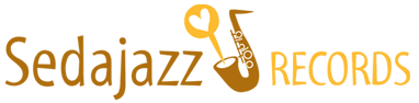 Sedajazz Records